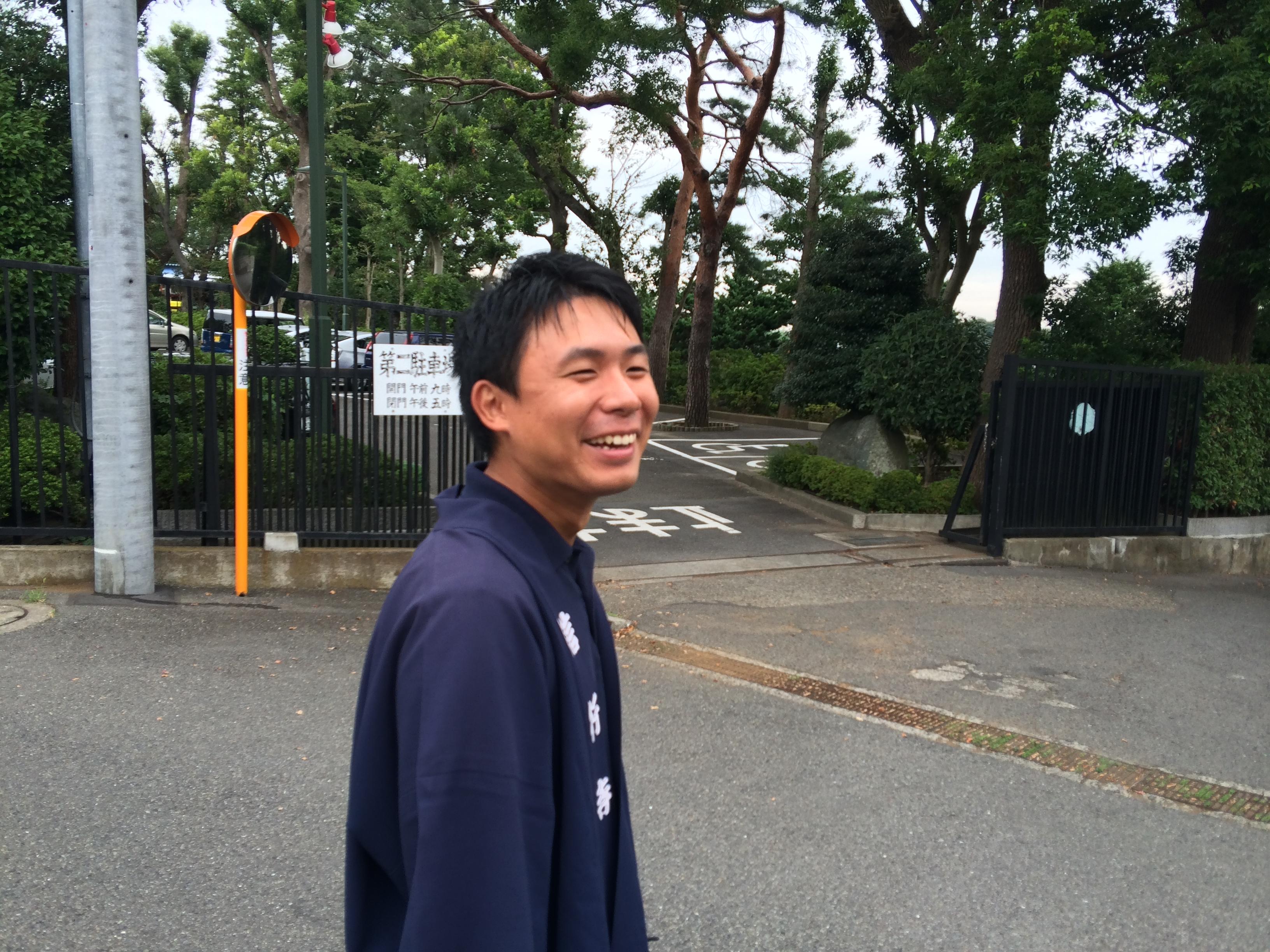 催事・スポーツ・イベント関連業務